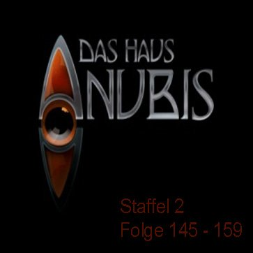 Staffel 2, Episoden 145-159