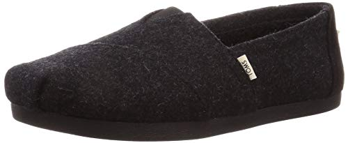 Top 10 best selling list for moroccan flat shoes
