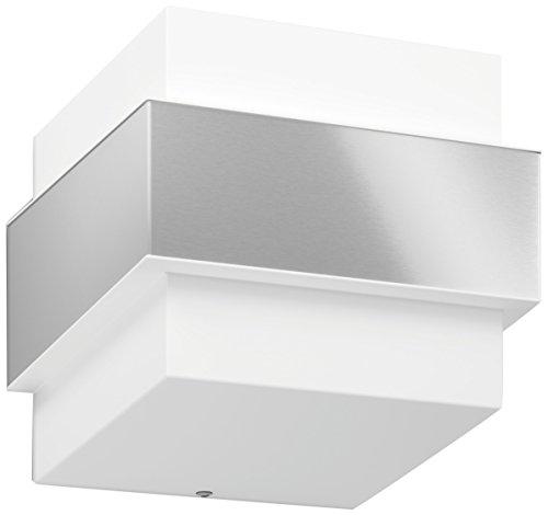 Philips luminaire extérieur applique Shovel