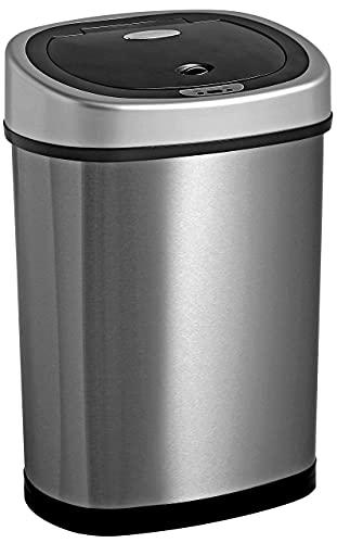Homra -   Fonix 40 Liter -