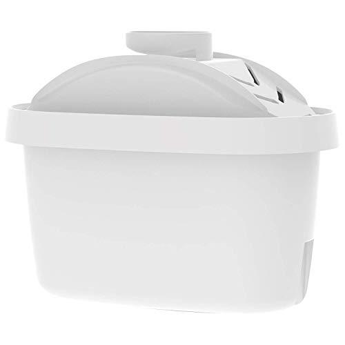 JaPeBi Nachfüll- / Refill - Wasserfilter kompatibel zu Brita Maxtra Mavea Anna Bosch Tassimo, 1 Stück