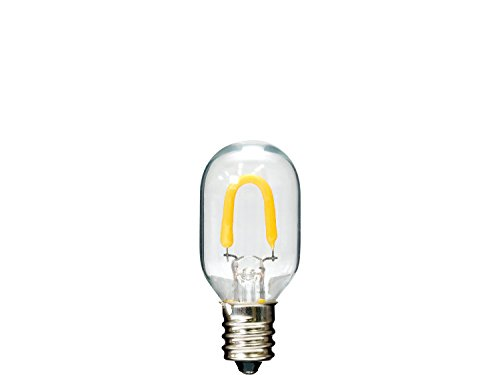 ビートソニック『Onlyone(オンリーワン)Universa(ユニバーサ)国際対応LEDナツメ球(LDF51)』