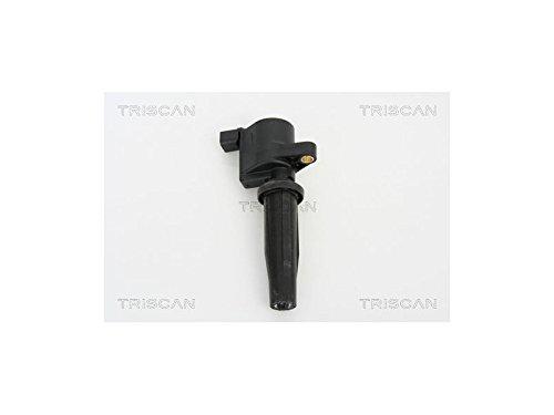 Triscan 8860 16016 bougie