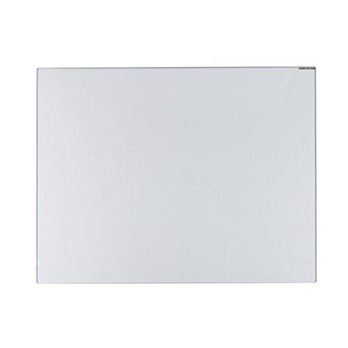 Electrolux AEG 342934103 3429341039 ORIGINAL Glasscheibe Innenscheibe Fenster Tür Backofen Ofen Herd auch IKEA Juno Leonard Progress Zanker Zanussi