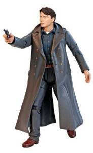 doctor who jack harkness - 8