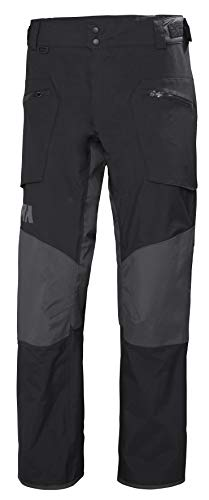 Pantalones de navegación HH