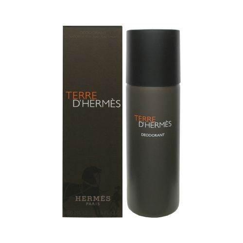 Hermes Terre DHermes Deo Vaporizador 150 ml