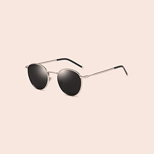 Tree-on-Life Mode Vintage Brand Design Spiegel Sonnenbrille reflektierende Flache linse Sonnenbrille perfekte Wahl für Outdoor-aktivitäten
