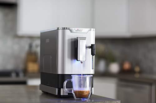 Espressione 8212S Espresso Machine