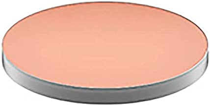 Mac color crema base Pro paleta Recambio Nude 3,2 G
