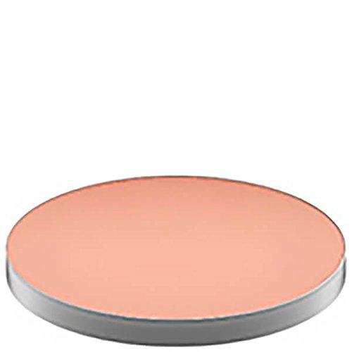 MAC creme Farbe Basis Pro Palette Refill Nude 3,2g