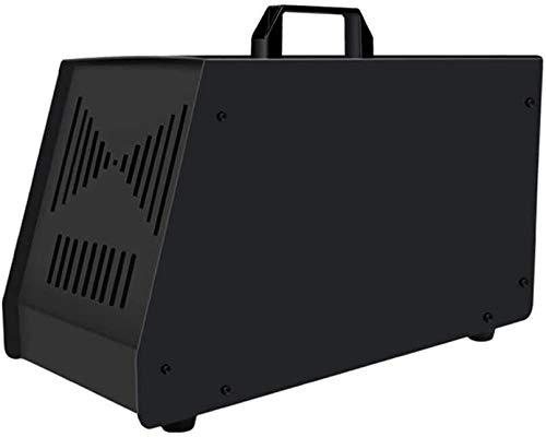 SWNN Purificador de Aire Inicio Generador De Ozono O3 del Esterilizador del Purificador De Aire Desodorante 7000mg / H For El Hogar, Habitaciones, Hoteles Y Granjas