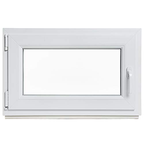 Belko -  Kellerfenster -