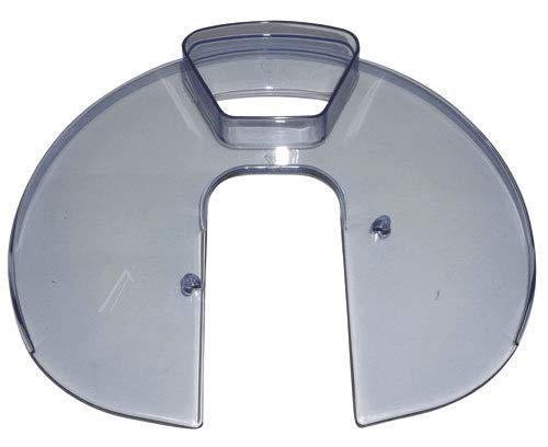 Spritzschutz-Deckel 00482103 kompatibel mit Bosch MUM4 Küchenmaschine