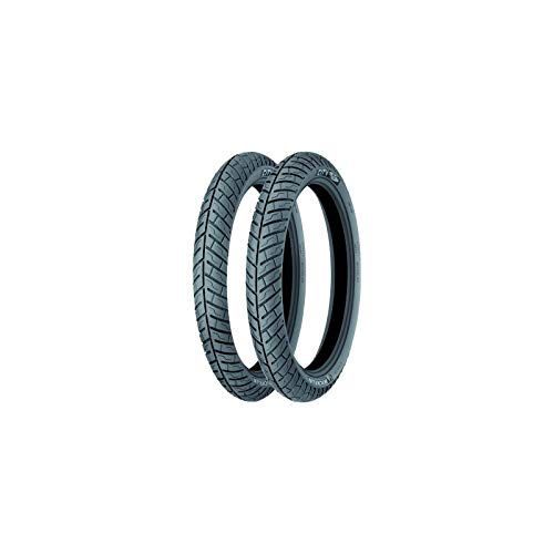 Michelin 376131-70/90/R14 40P - E/C/73 dB - Pneu toutes saisons