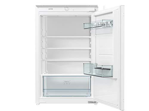 Gorenje RI 4091 E1 Einbau Kühlschrank Kühlgerät CrispZone