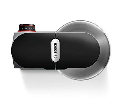 Bosch MUM9D33S11 Optimum - 3