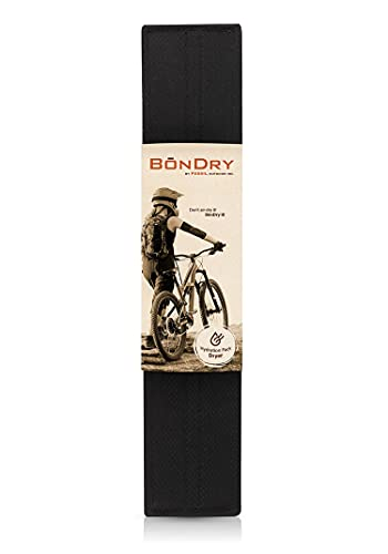 Fossil Outdoor Inc. BōnDry - Hydration Pack Bladder Dryer, Made in...