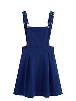Best blue overalls womens Reviews