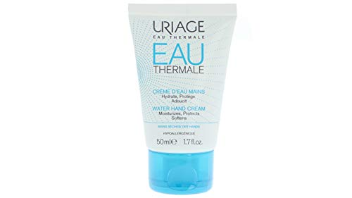 Uriage Eau Thermale Cr Man50ml