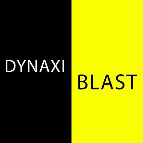 Dynaxi