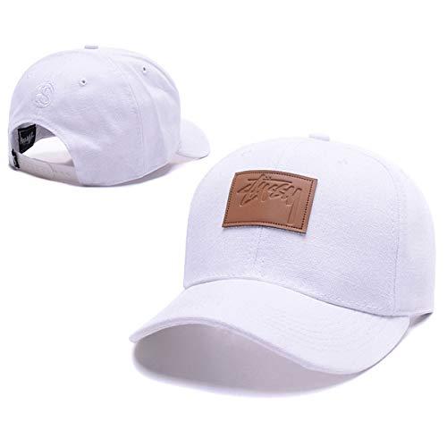 Stussy Caps Baseballhut-Abdeckkappensporthut
