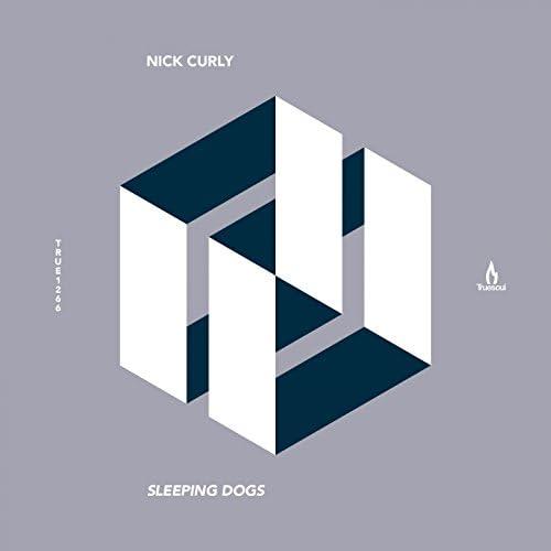 Nick Curly