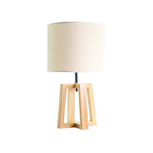 Chambre Lampe De Lampe La Table De De Lampe De Lampe Lumière De Chic Lampe Nordic Chevet De Lecture De Table Reeseiy Lampes Livre Apprentissage Chevet y8OmNn0vw