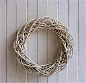 Best willow wreath Reviews