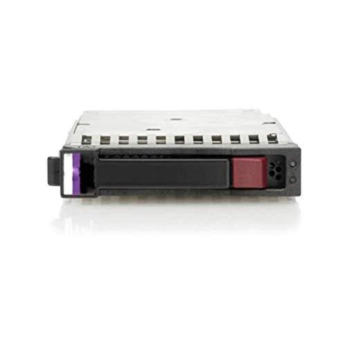 HPE 12Tb Ersatzteil HDD 10K 6G Hot Plug 64cm 25Zoll SAS DP Part 693648 B21 S