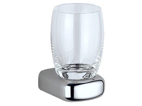 Keuco Glas ohne Griff Inhaber 037503750009000