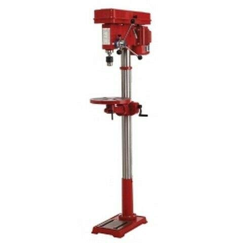 Best Prices! Billion_Store 16 Speed Drill Press with 3/4 HP Motor SUN5000A Industrial Products & Too...