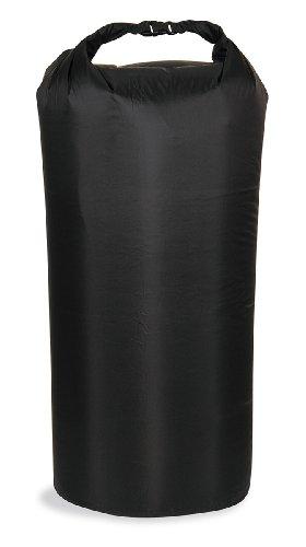 Tatonka XL Sac étanche Noir