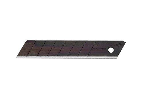 2 x 10 St. Würth Abbrechklinge extrem scharf 18mm (4050382482266) Ersatzklinge