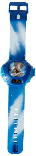 Dr Who DR95 - Reloj infantil