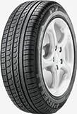 Neumático de verano Tapicería–20560R 1692W P7Eco * RFT BMW