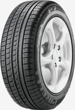Sommerreifen Pirelli–20560R 1692W P7ECO * RFT BMW