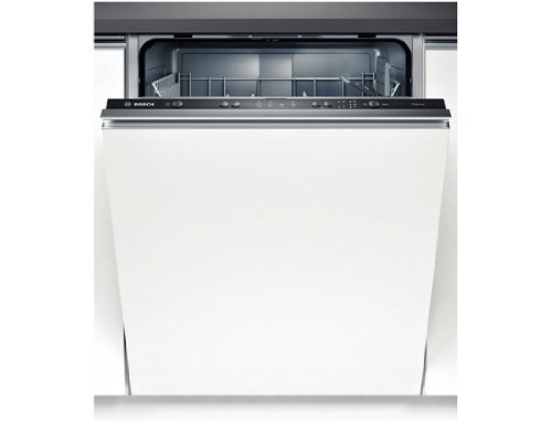 Bosch SMV40D90EU lavastoviglie A scomparsa totale A