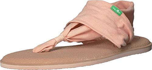Top 10 best selling list for spanish ladies flat shoes