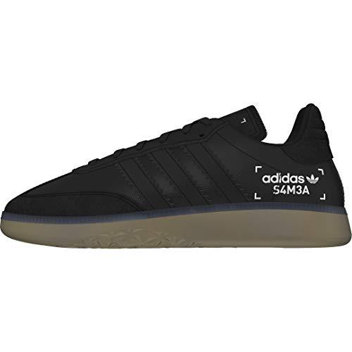 Chaussures Adidas Samba RM ⭐