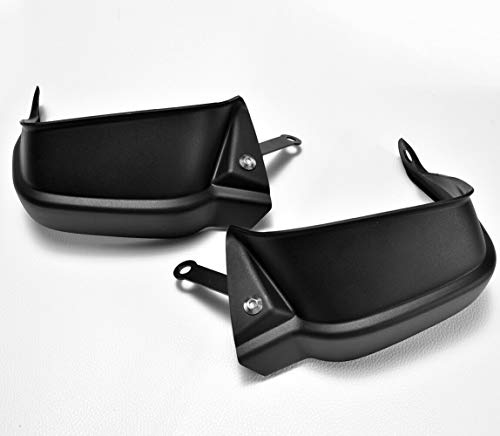 Touring Moto Handguard Poignée Bar Brosse À Main Garde De Frein Levier D'embrayage Protecteur Pare-Brise pour CB500X CB500F CB500 X F CB 500X 2013 2014 2015 2016 2017 2018 2019 2020 2021