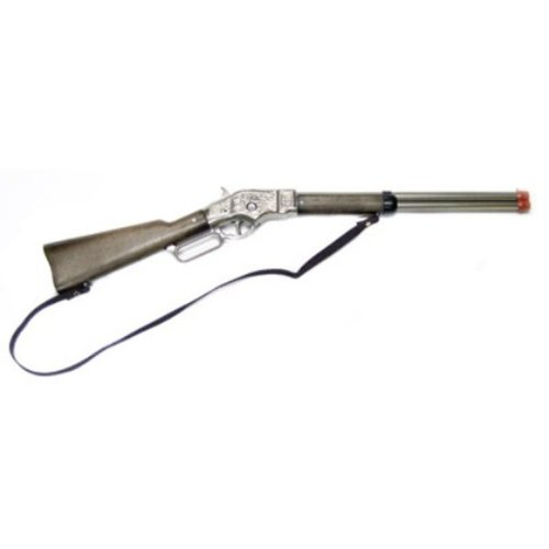 Gonher - Jeu de plein air - Carabine Winchester