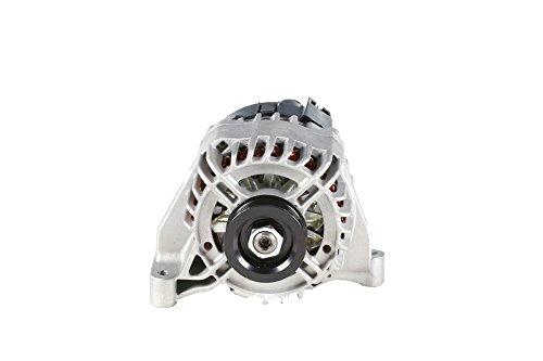 HELLA 8EL 012 428-381 Generator - 75A