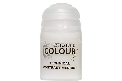 Games Workshop Citadel Colour: Technical -...