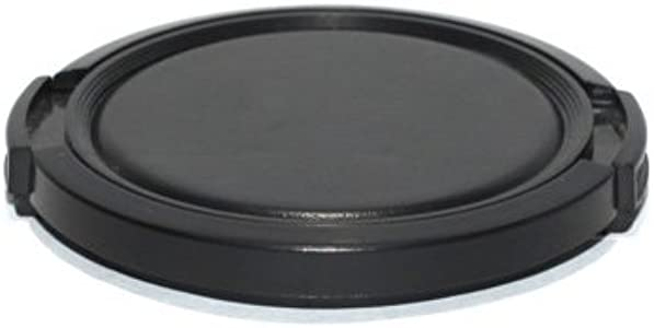 Maxsimafoto   58mm Snap Lens Cap for Canon 24mm f 2 8  28mm 1 8 USM  1...