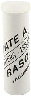 Thiers-Issard°260 Estrope Pâte