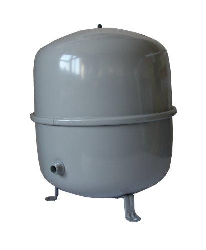 Membran-Ausdehnungsgefäß reflex N, 50 Liter, 6 bar