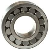 Link-Belt Rexnord Ranking TOP2 Courier shipping free shipping 22236LBC3 - Spherical m Bearing 180 Roller