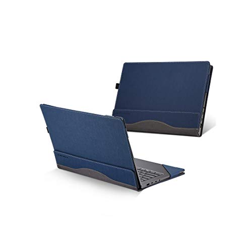 Best lenovo yoga 730 case