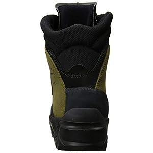 La Sportiva Karakorum Hiking Shoe - Men's, Green, 44.5